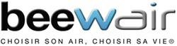 Logo Beewair Signature